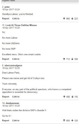 bbc_may_up